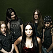 � Nightwish